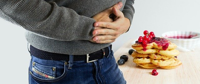 home remedies constipation